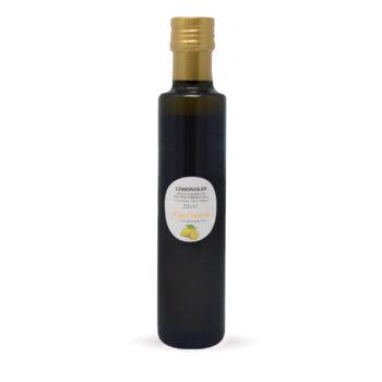 01438-casa-iuorio-limonolio-25cl