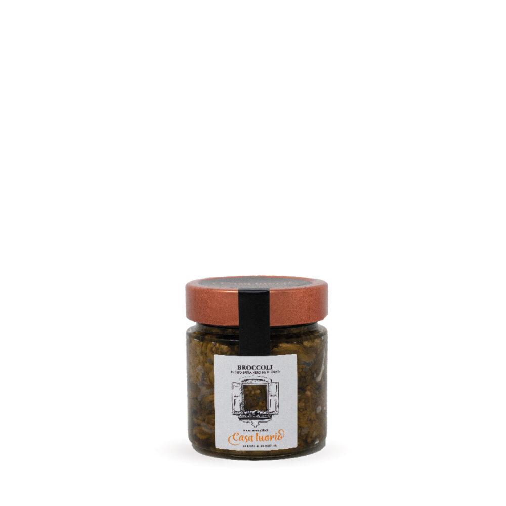 Broccolo-di-Rapa-SPIERT-212ml