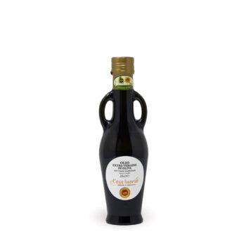 Olio-Extra-Vergine-di-Oliva-25cl