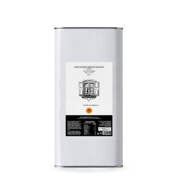 00717-casa-iuorio-olio-classico-latta-3l