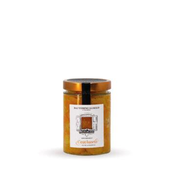 Datterino-Giallo-a-Pacchetelle-580ml
