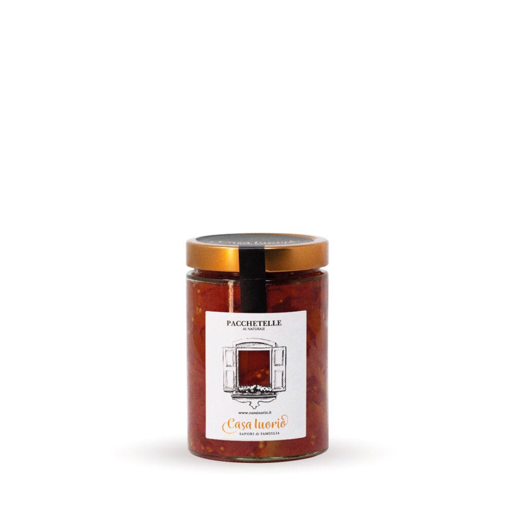 Pacchetelle-di-Pomodoro--Var-Pizzutello-580ml