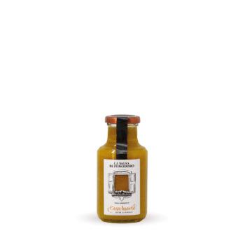 Salsa-di-Datterino-Giallo-250ml