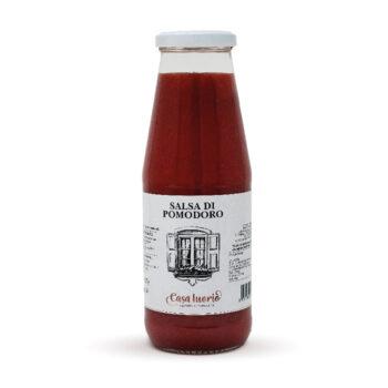Salsa-di-Pomodoro-Rosso-720ml