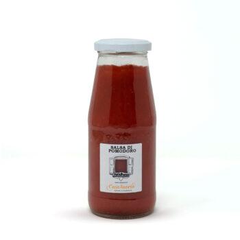 Salsa-di-pomodoro-rosso-446ml