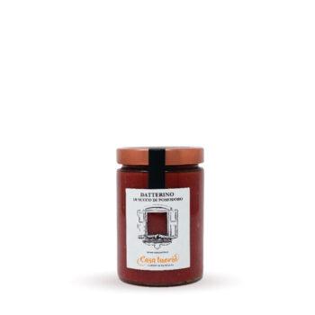 Datterino-Rosso-Salsato-580ml