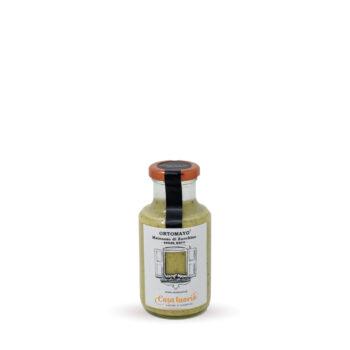 OrtoMayo-di-Zucchine-250ml
