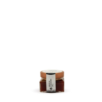 Gelee-di-Pomodoro-156ml