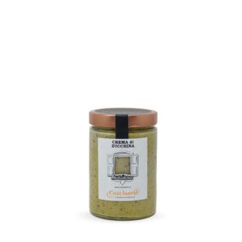 OrtoMayo-di-Zucchine-580ml
