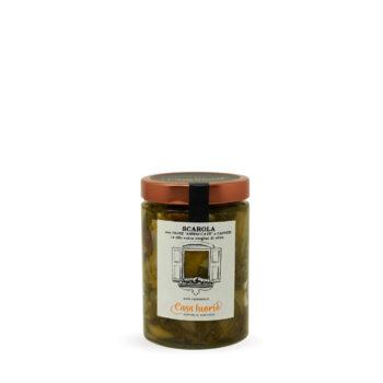 Scarola-con-olive-ammaccate-e-capperi-580ml