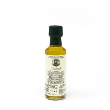 Olio-extra-vergine-di-oliva-al-tartufo