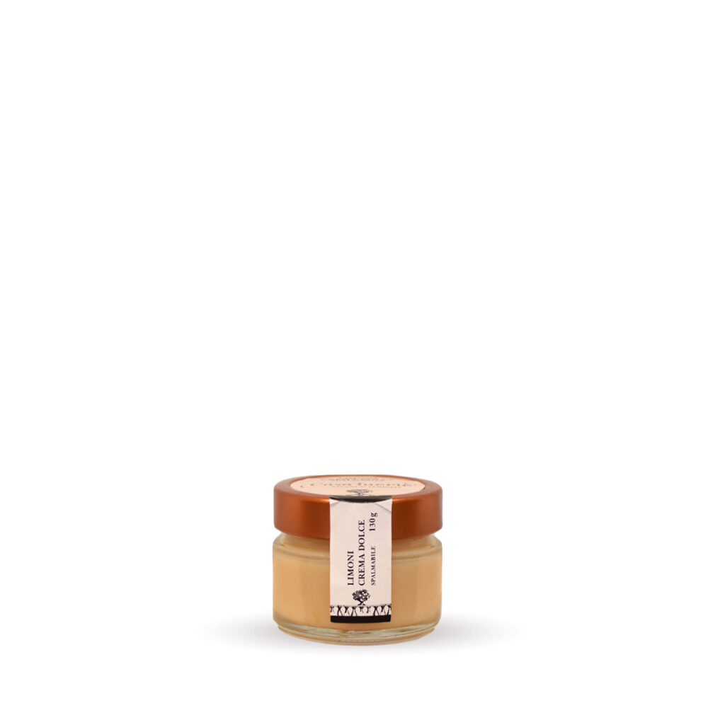Limoni-crema-dolce-spalmabile-156ml