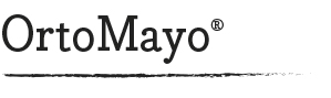 marchio-ortomayo