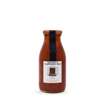 casa-iuorio-ketchup