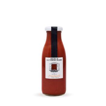 casa-iuorio-salsa-datterino-rosso