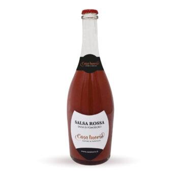 casaiuorio-salsa-rossa-champagne
