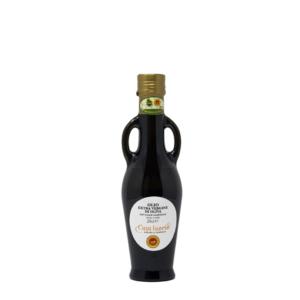 Olio extra vergine di oliva Casa Iuorio
