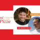 Casa Iuorio Legami di pizza