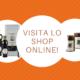 Casa Iuorio Shop Online