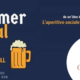 Summer Social Fest Napoli