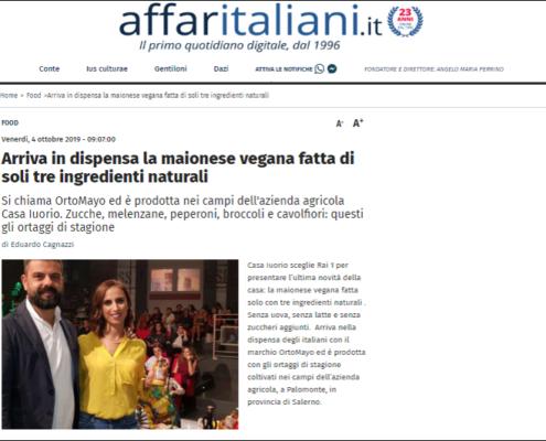 affaritaliani.it