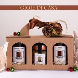 Gift Box Gioie di Casa