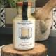OrtoMayo - maionese vegana di cavolfiore