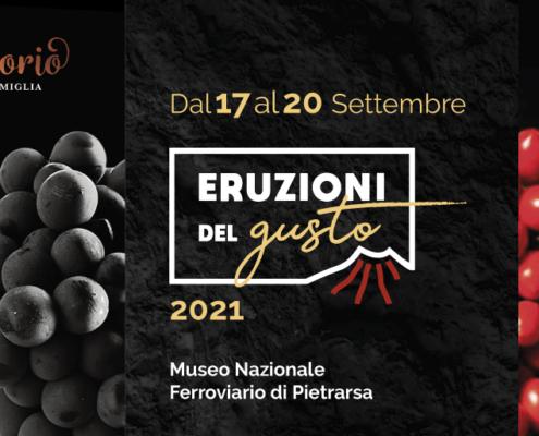 eruzioni-gusto-2021